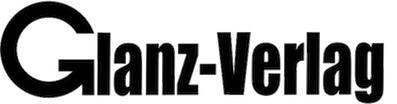 Glanz-Verlag * Freiburger Kneipen-Tour * Kult-Spiele & Addbooks * SC Freiburg Quiz it - das Crowd Quiz